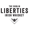 The Dublin Liberties - MPR Communications