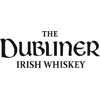 The Dubliner Irish Whiskey - MPR Communications