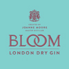 Bloom Gin - MPR Communications