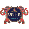 Opihr Gin - Clients - MPR Communications