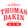 Thomas Dakin Gin - MPR Communications