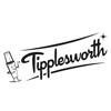 Tipplesworth