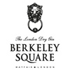 Berkeley Square Gin - MPR Communications