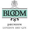Bloom Gin - MPR Communications