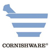Cornishware - MPR Communications
