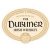 The Dubliner Irish Whiskey - MPR Communications