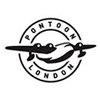 Pontoon London - MPR Communications