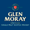 Glen Moray - MPR Communications