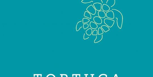 Tortuga Brands
