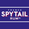 Spytail Rum - MPR Communications