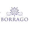 Borrago - MPR Communications
