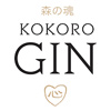 Kokoro Gin - MPR Communications
