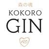 Kokoro Gin - MPR Communications