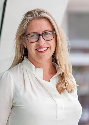 Amanda Moorhouse