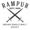 Rampur