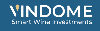Vindome Smart Wine Investments