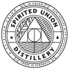 Spirited Union Distillery