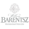 Barentsz Gin - MPR Communication