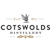 Cotswold Distiller - MPR Communications