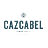 Cazcabel Tequila