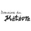 Meteore Wines